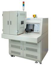 CS-15800